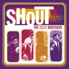 Shout - The RCA Sessions