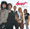 Heart: Greatest Hits