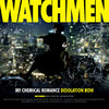 "Desolation Row (From ""Watchmen"") - Single"