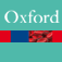 Dictionary of Biology (Oxford) Icon