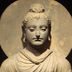 Siddhartha by Herman Hesse Icon