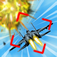 DogFighter Icon