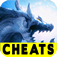 Monster Hunter Tri Cheats Icon