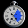 Time Kit Icon