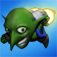 Goblin's Aerocraft Icon