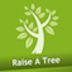 Raise A Tree for iPad Icon