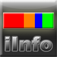 iInformation Icon