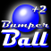 Bumper Ball: Stage 2 Icon