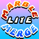 Marble Merge Lite Icon