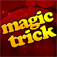 Free Magic Trick – Pick a Number Icon