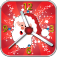 Christmas Countdown Lite! – Count The Days To Christmas! Icon