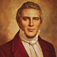 LDS Discourses & Teachings of Joseph Smith Jr. Icon