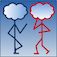 CloudTalking Icon
