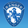 Ranger Lite Browser: Free Web Browser with Safety Features and Monitoring Controls Icon