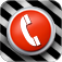 Request Call by Universal Calling Icon