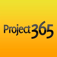 Project 365 Icon