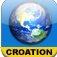 English Croatian Translator Icon