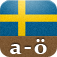 Lexikon Swedish – English Dictionary Icon