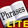 Popular Phrase Origins Lite