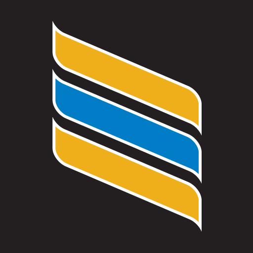 free The Bank of Elk River eMobile Banking iphone app