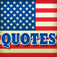 Presidential Quotes Icon