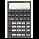Virtual RPN Scientific Calculator