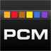 PocketPCM HD Icon