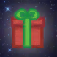 Santa's Midnight Christmas Adventure Icon
