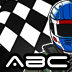 ABC Speed and Control HD (ENG)