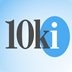 Loki: FORTUNE® 100 Annual Reports Icon