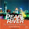 Pearl River:The Awakening of the East. Icon