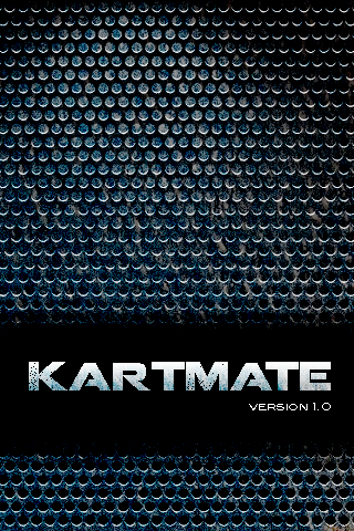 KartMate Screenshot