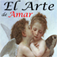 El Arte de Amar – AudioEbook Icon