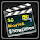 SgMovie Showtimes Icon