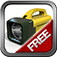 A1 Flashlight FREE 2 Icon