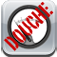 DoucheMeter Icon