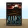 Malice on the Moors by Graham Thomas Icon