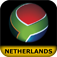Destination South Africa: Holland Icon