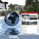 Vail Travel Guides Icon