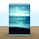 The Lay of the Land by Richard Ford Icon