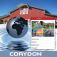 Corydon Travel Guides Icon