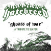 Ghosts of War (A Tribute to Slayer) - Single