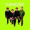 Island In The Sun - The Weezers