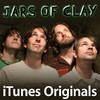 iTunes Originals - Jars of Clay