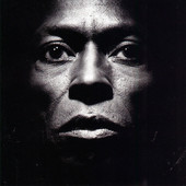Tutu, Miles Davis
