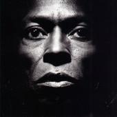 Tutu, Miles Davis
