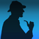 Sherlock Holmes and the Secret Weapon – Films4Phones Icon