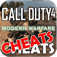 Call of Duty 4: Modern Warfare Cheats Icon