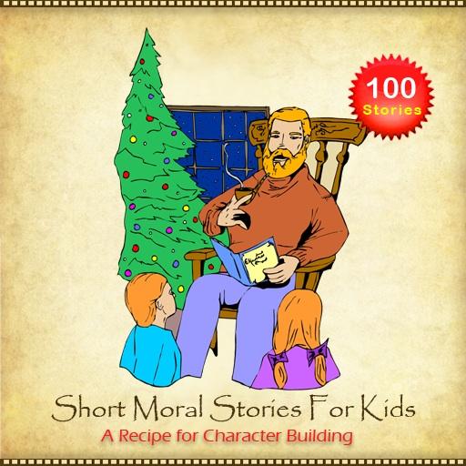 Kids short stories   children short stories   moral stories ...