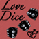 Love Dice : Gay Version Icon